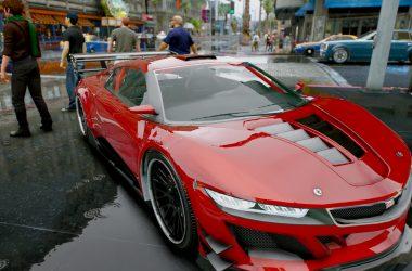 GTA5 2015-11-23 16-32-59