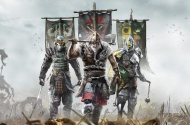 for-honor-01