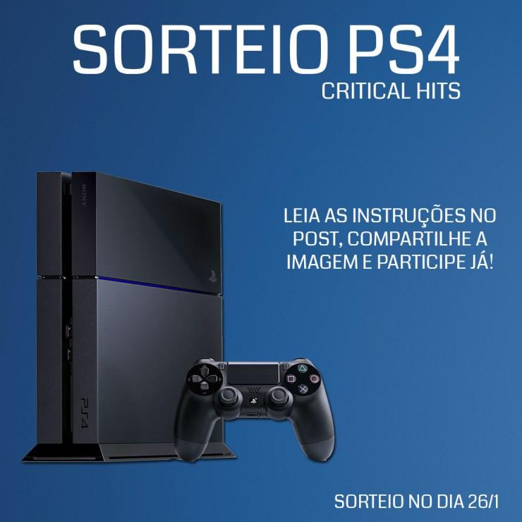 sorteio-ps4-02
