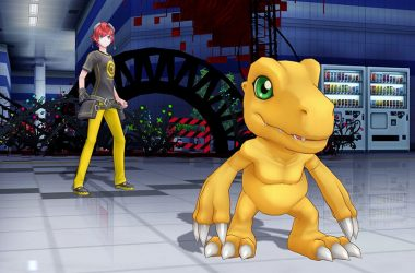digimon-story-cyber-sleuth-08