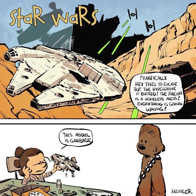 star-wars-calvin-and-hobbes-1