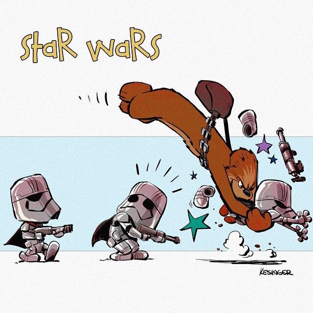 star-wars-calvin-and-hobbes-2