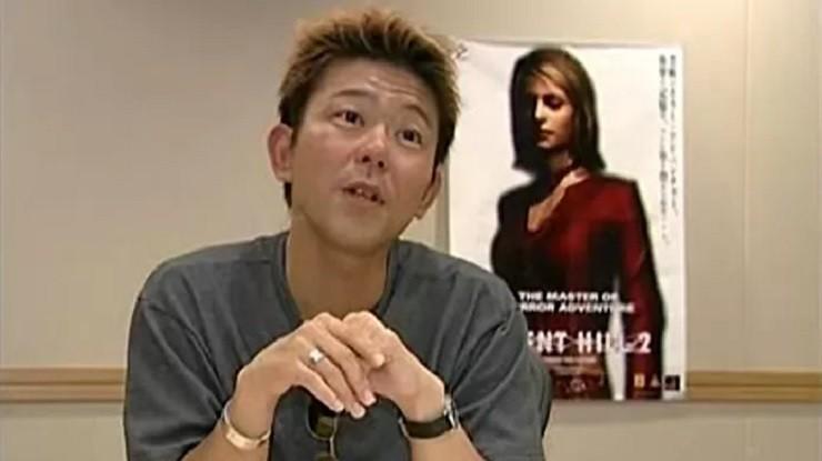 takayoshi-sato-01