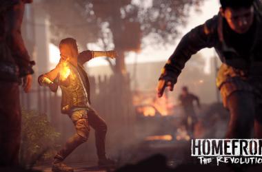 Homefront-The-Revolution-Gameplay