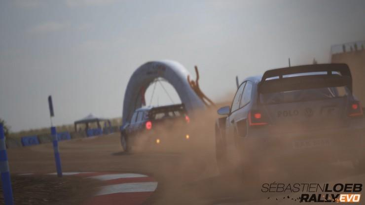 sebastien-loeb-rally-evo-01