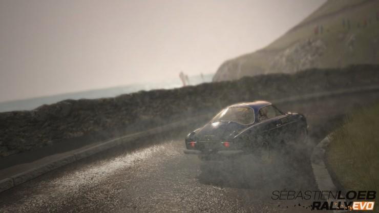 sebastien-loeb-rally-evo-03