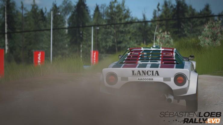 sebastien-loeb-rally-evo-05