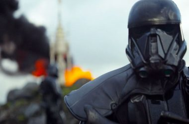 star-wars-rogue-one-02