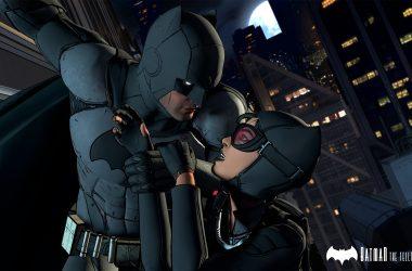 Batman-Telltale-Bruce-Selina