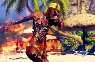 dead-island-definitive-collection-03