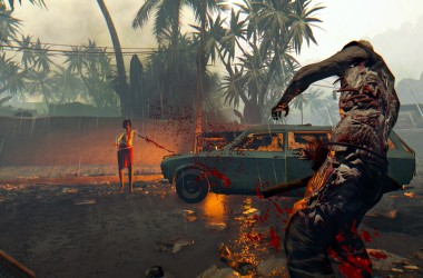 dead-island-definitive-collection-04