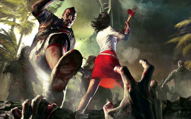 dead-island-definitive-collection-05