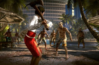 dead-island-definitive-collection-06