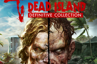 dead-island-definitive-collection-cover