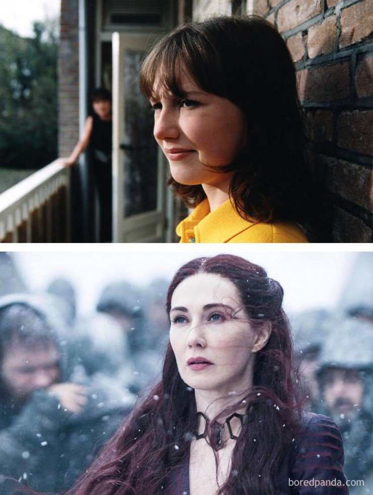 game-of-thrones-actors-then-and-now-young-12-575574777d6bc__880