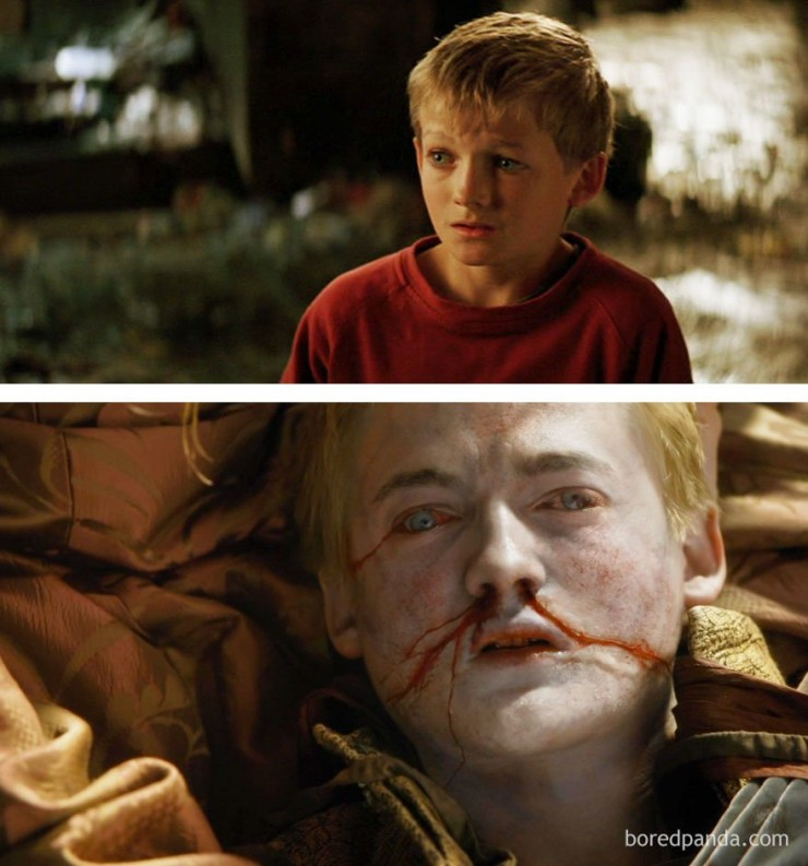 game-of-thrones-actors-then-and-now-young-28-57568943ba2ab__880