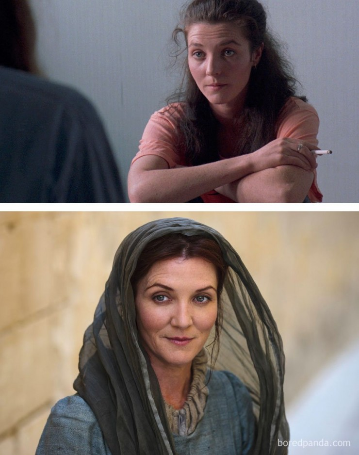 game-of-thrones-actors-then-and-now-young-40-5756bb9bd324b__880