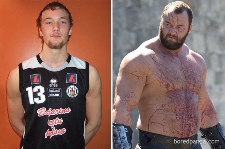game-of-thrones-actors-then-and-now-young-42-5756c12aac0b1__880
