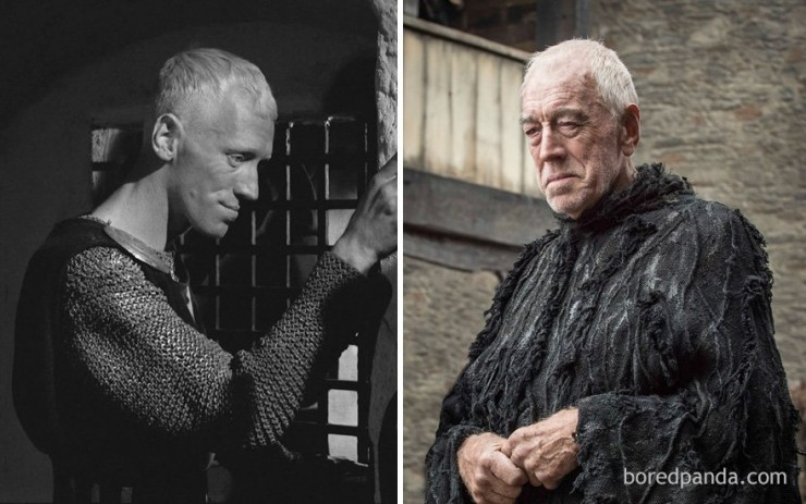 game-of-thrones-actors-then-and-now-young-43-5756c27260575__880