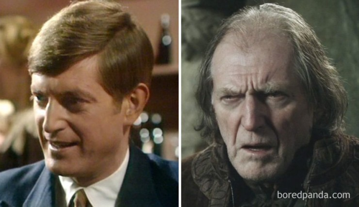 game-of-thrones-actors-then-and-now-young-44-5757be683b795__880