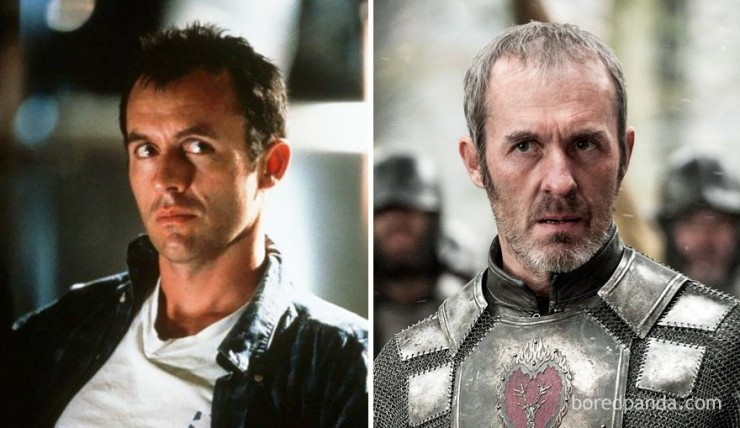 game-of-thrones-actors-then-and-now-young-48-5756cef4685f9__880