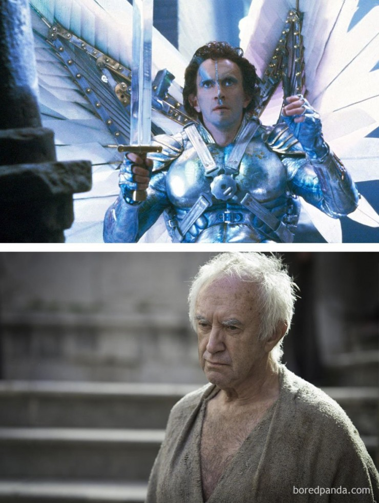 game-of-thrones-actors-then-and-now-young-5-5755746578c13__880
