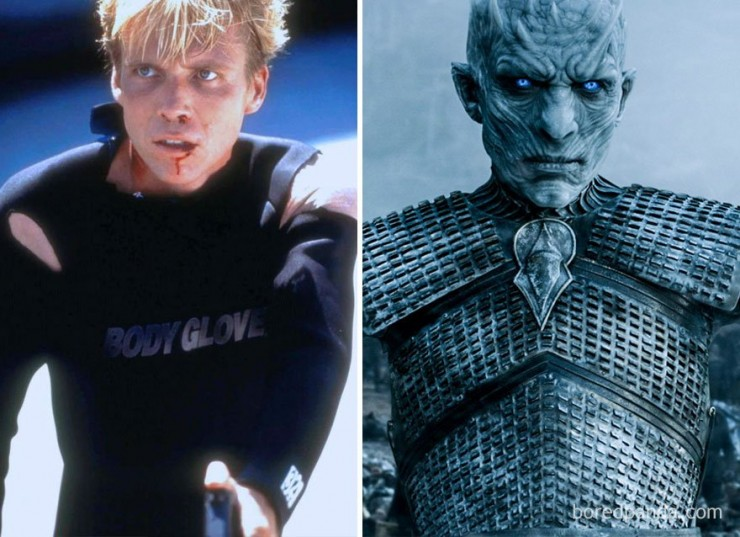 game-of-thrones-actors-then-and-now-young-57-5757cbaa74177__880