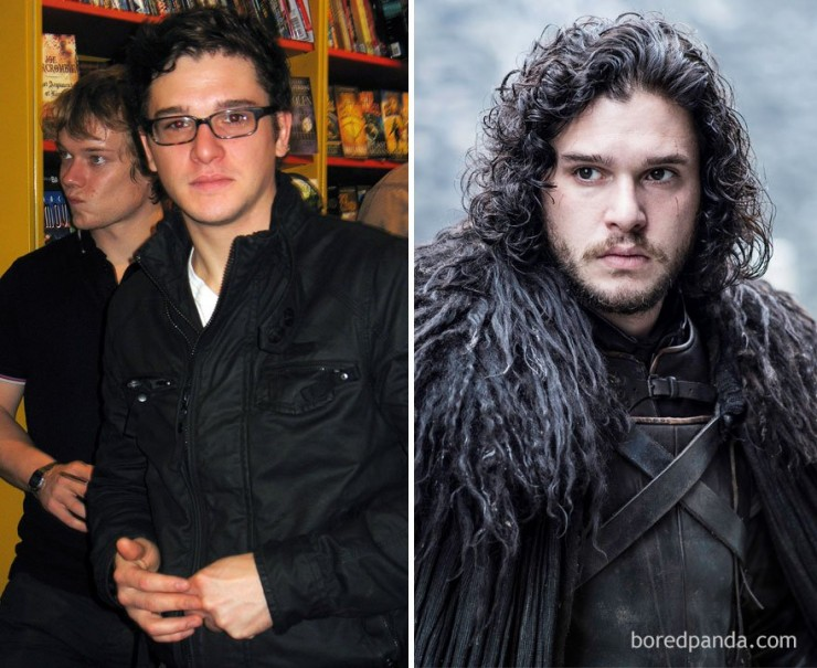 game-of-thrones-actors-then-and-now-young-67-5757eb189244b__880