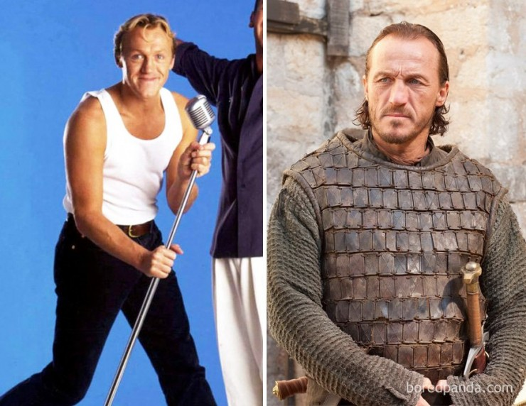 game-of-thrones-actors-then-and-now-young-72-5758001f0bee6__880