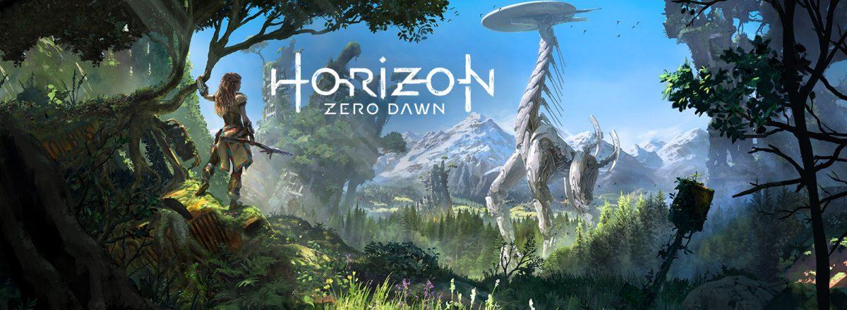 horizon-zero-dawn-normalbanner-us-15jun15