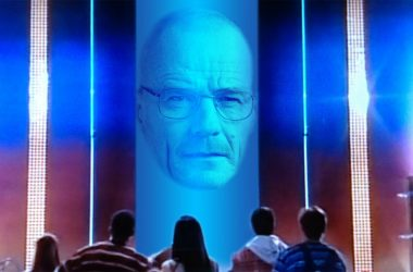 mean_zordon.0.0