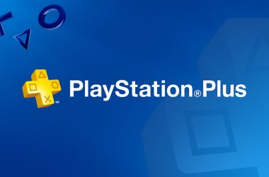 playstation-plus-01