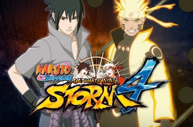 Naruto4ps4cover