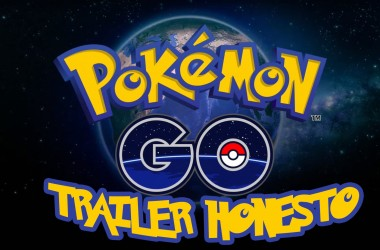 POKEMON-GO-TRAILER-HONESTO