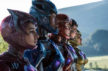 Power-Rangers-Movie-Cast-Helmets.jpeg