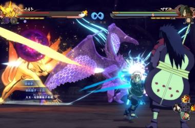 naruto-shipuuden-ultimate-ninja-storm-4-01