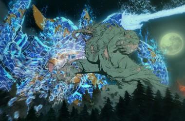 naruto-shipuuden-ultimate-ninja-storm-4-03