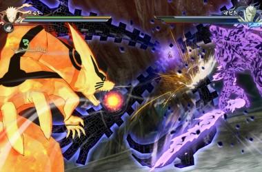 naruto-shipuuden-ultimate-ninja-storm-4-06