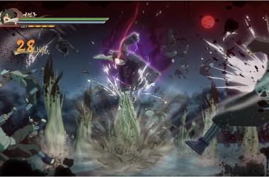 naruto-shipuuden-ultimate-ninja-storm-4-07