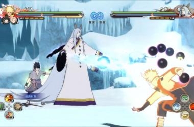 naruto-shipuuden-ultimate-ninja-storm-4-08