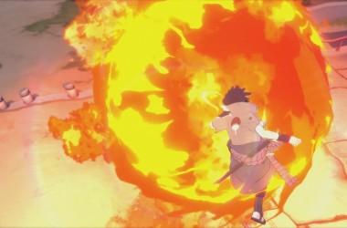 naruto-shipuuden-ultimate-ninja-storm-4-10
