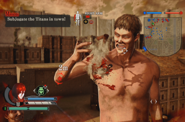 3091166-attackontitan_screenshot09