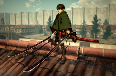 3091172-attackontitan_screenshot14