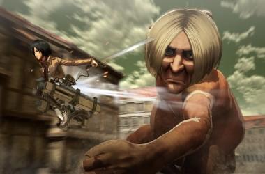 attack-on-titan-wings-of-freed-image-5465