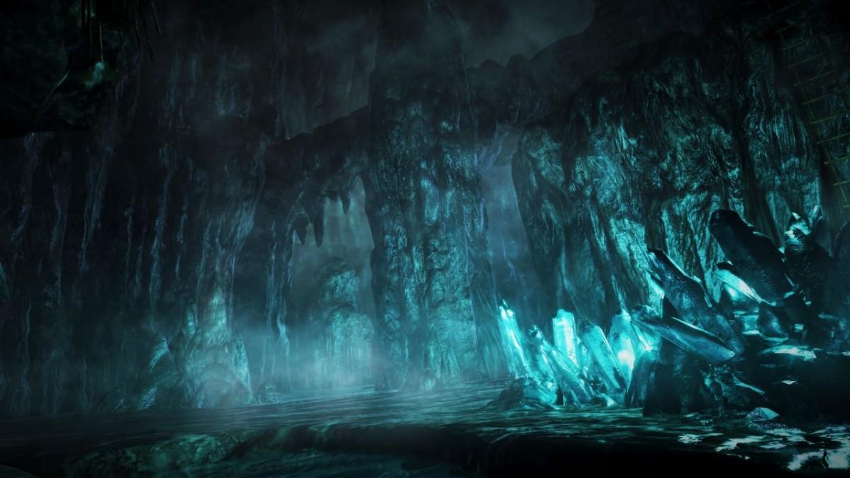 Foto 2 do jogo Nioh – Review