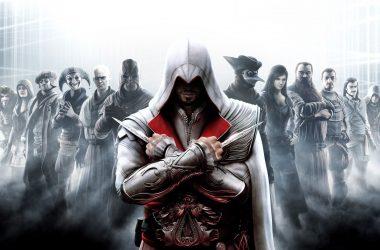 assassins-creed-ezio-01