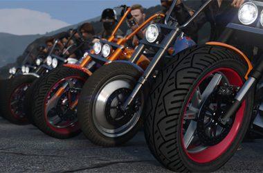 gta-online-bikers-02