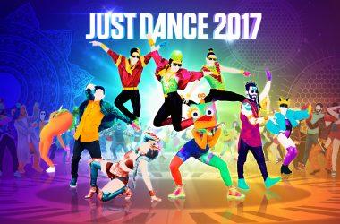 just-dance-2017-01