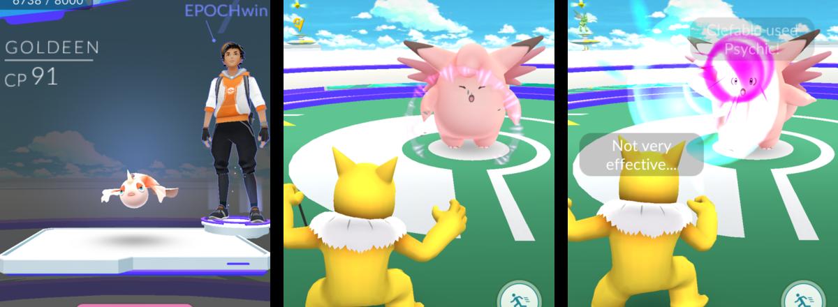 pokemon-go-gym-fight