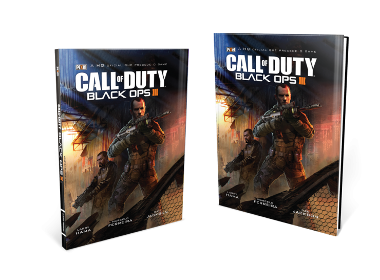 mockup_hq_call-of-duty_rgb